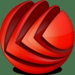 BitDefender Internet Security 2009 Build 12.0.12