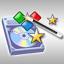 DiskMagik 3.6.0.0