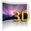 3D Image Commander 2.20