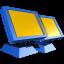 Gene6 FTP Server 3.10.0.2