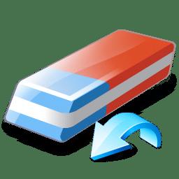 Ashampoo Undeleter 1.1.1
