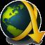 JDownloader 2.0.0.0