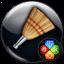 SlimCleaner Plus 4.2.2.75/ SlimCleaner 4.1.0.0