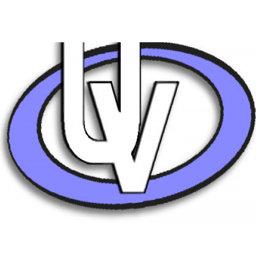 Universal Viewer Pro 6.7.7.0 / 5.7.3.0 Free