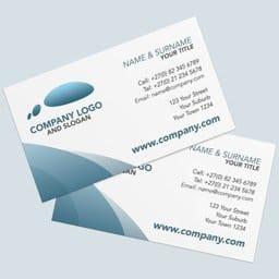 Belltech Business Card Designer Pro 5.4.1