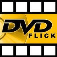 DVD Flick 1.3.0.7 Build 738