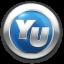 Your Uninstaller 7.5.2014.3