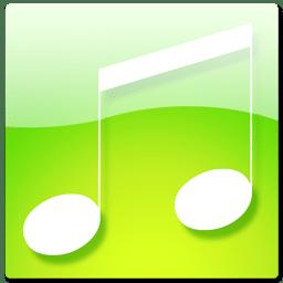 ACID Music Studio 11.0.7 Build 18 by MAGIX