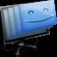 Dexpot 1.6.14 Build 2439