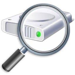 ActiveSMART 2.10.3.170 by Ariolic