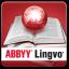 ABBYY Lingvo X6 16.2.2.64
