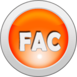 FairStars Audio Converter Pro 1.82
