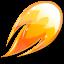 Astroburn Pro 4.0.0.0234/ Astroburn Lite 2.0.0.0205