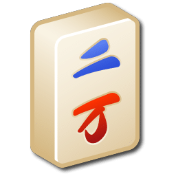 MahJong Suite 2019 16.0