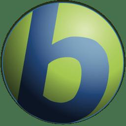 Babylon 11