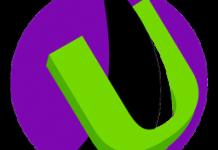 Serv-U logo