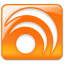 DVBViewer Pro 6.1.4
