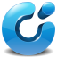 Glarysoft Disk SpeedUp 5.0.1.63