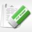 PDF Eraser Pro 1.9.4.4