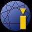 progeCAD 2021 Professional 21.0.2.17