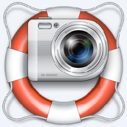 PhotoRescue Pro 6.16 Build 1045