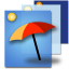 Photomatix Pro 6.2.1 - HDR Photo Creator