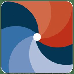 Titan FTP Server 19.00 Build 3537