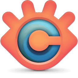 XnConvert 1.80
