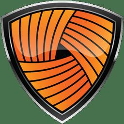 Total Defense Anti-Virus 9.0.0.422 – 40% OFF