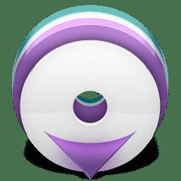VSO Blindwrite 7.0.0.0
