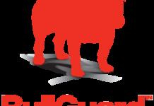 BullGuard 2017