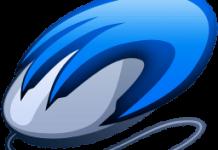 PlayClaw logo