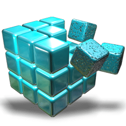 Registry Healer 5.5.0 Build 574