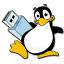 YUMI 2.0.7.1 / YUMI UEFI 0.0.2.3