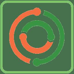 NANO Antivirus 1.0.100.86905