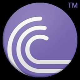 BitTorrent 7.10.5 Build 45312