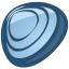 ClamWin Free Antivirus 0.99.4