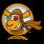 CloneDVD Mobile 1.9.5.0