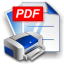 CutePDF Writer 3.2.0.1
