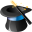 Driver Magician Lite 4.98 / Driver Magician 5.3