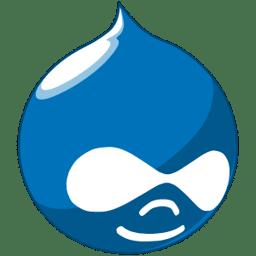 Drupal 8.6.4 – Content Management System