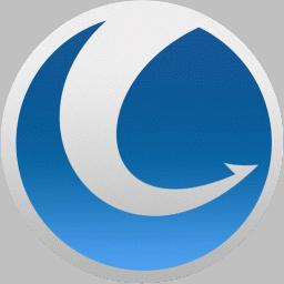 Glary Utilities PRO 5.111.0.136 – 50% OFF