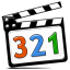 K-Lite Codec Pack 15.4.0 Full / Standard / Basic