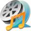 MediaCoder 0.8.63 Build 6030