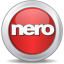 Nero 7 Lite 7.11.10.0 Build 1.20.2.1