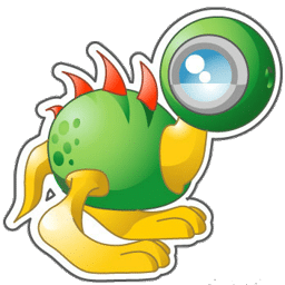 webcam 7 PRO 1.5.3.0 Build 42105