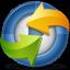 Leawo iTransfer 2.0.0.3