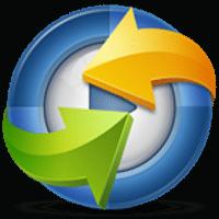 Leawo iTransfer 2.0.0.5