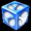 TagScanner 6.1.5