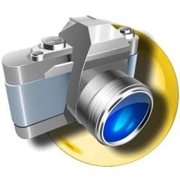 HyperSnap 8.16.17 – Screen Capture